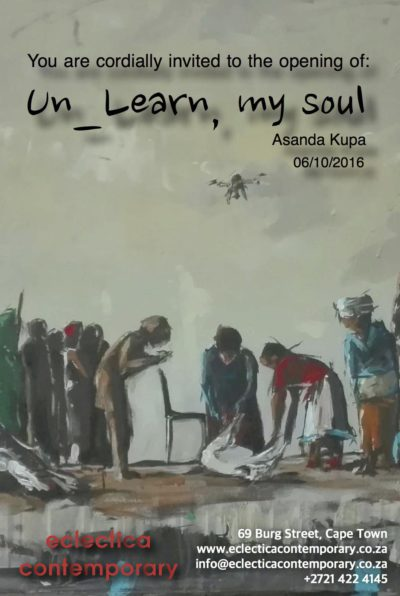 un_learn-my-soul-invites