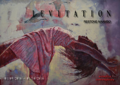 levitation-cover-image