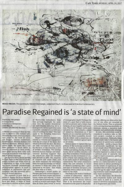 Paradise-Regained-Cape-Times