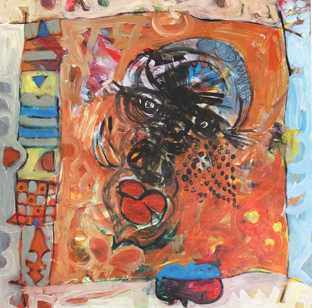 HUSSEIN SALIM 50 x 50 (2)