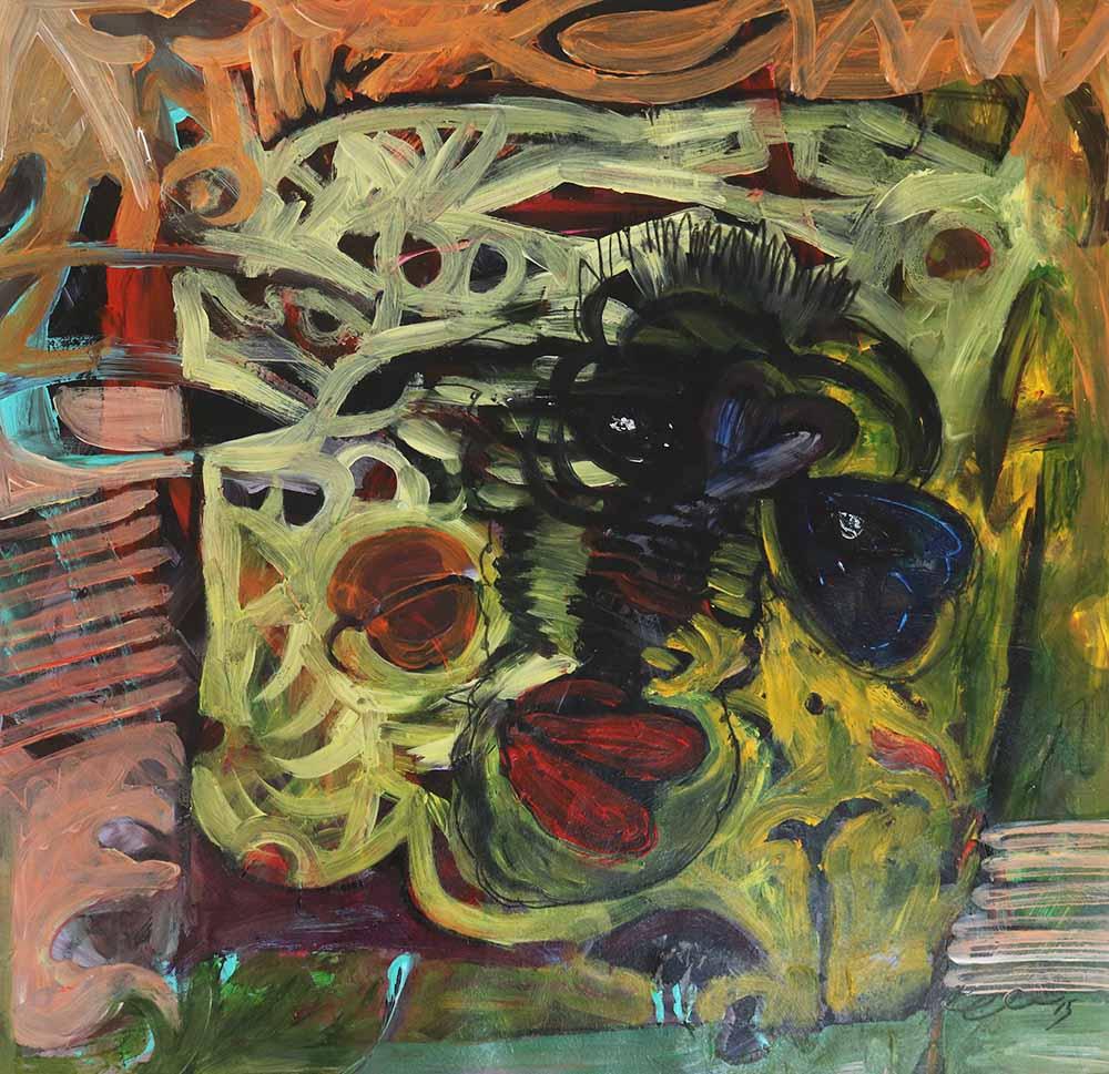 HUSSEIN SALIM 50 x 50 (3)