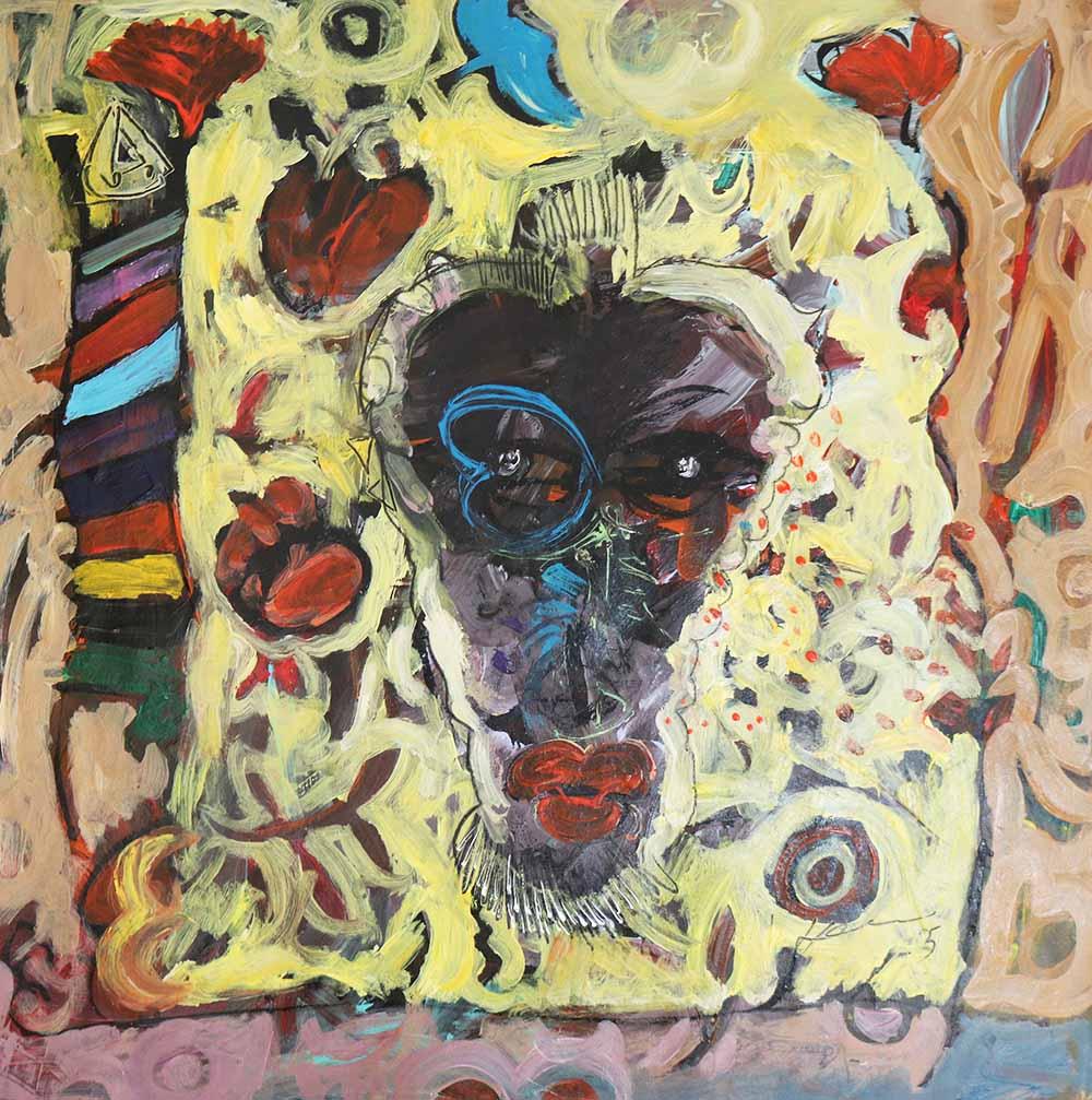 HUSSEIN SALIM 50 x 50 (4)