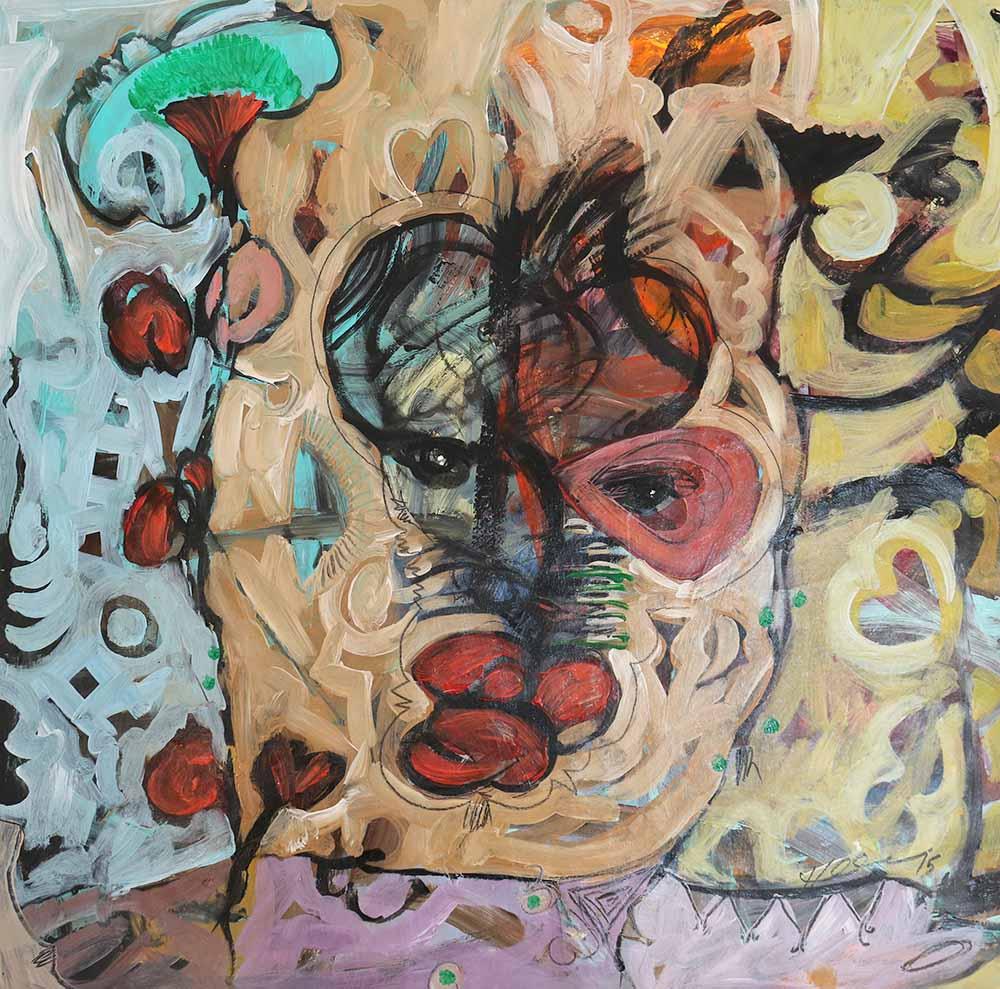 HUSSEIN SALIM 50 x 50 (5)