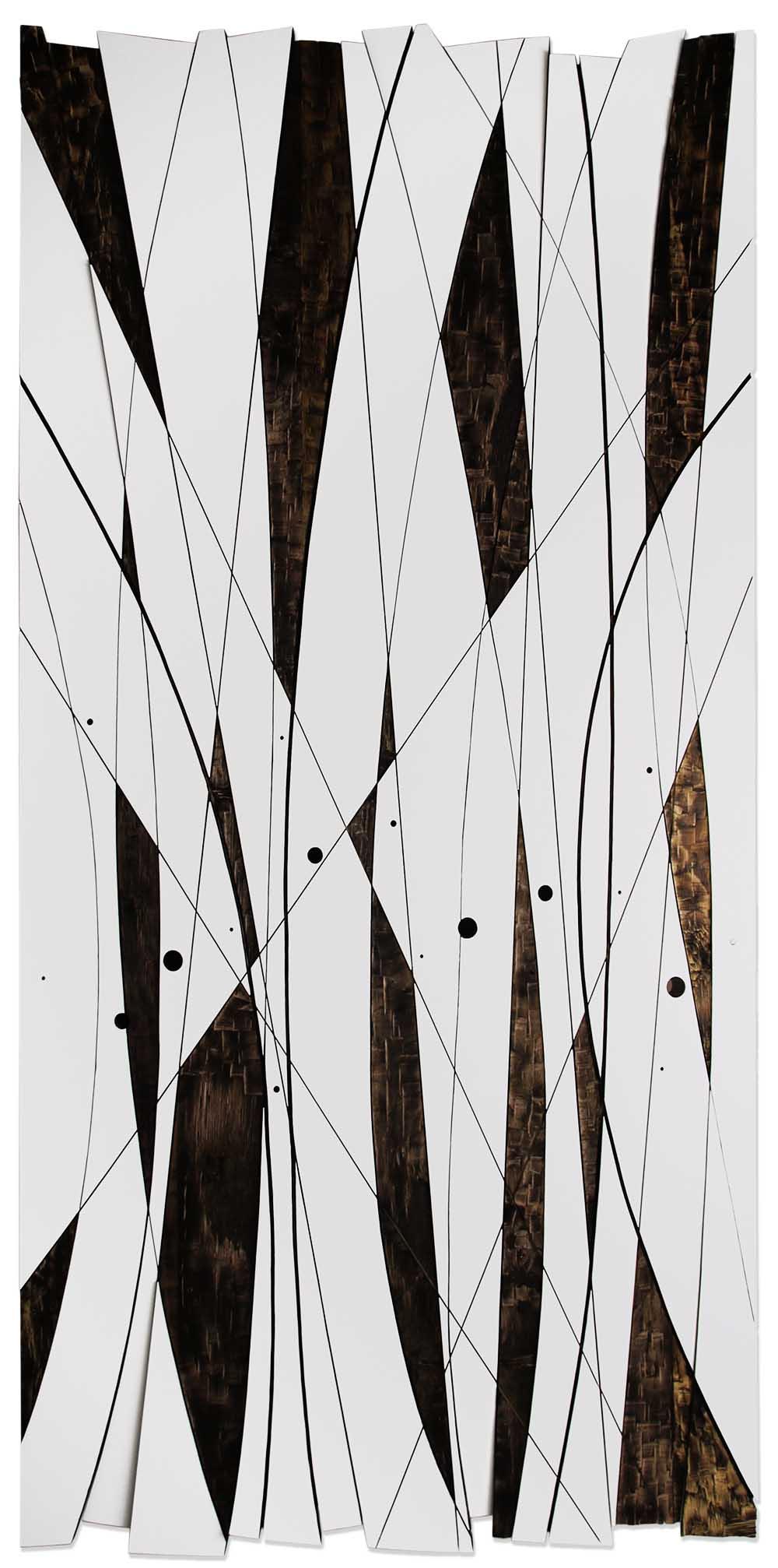 Lars J. Fischedick - Enculturation