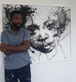 Vincent Osemwegie