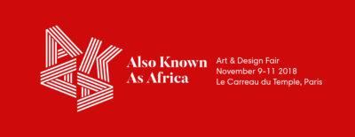 banner AKAA 2018 galeries EN