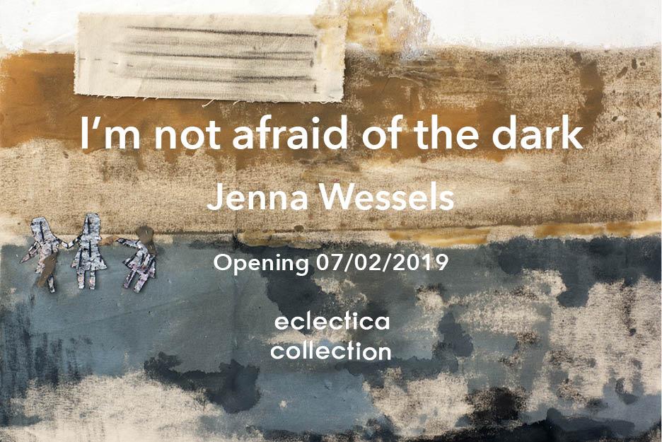 Jenna Wessels