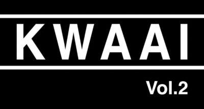 Kwaai