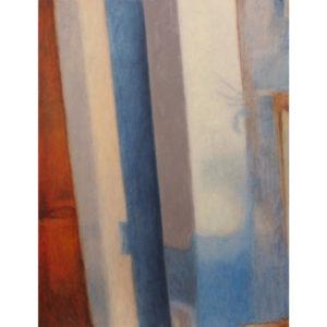 Shadow-III-2019-Oil-on-canvas-101-x-76-cm