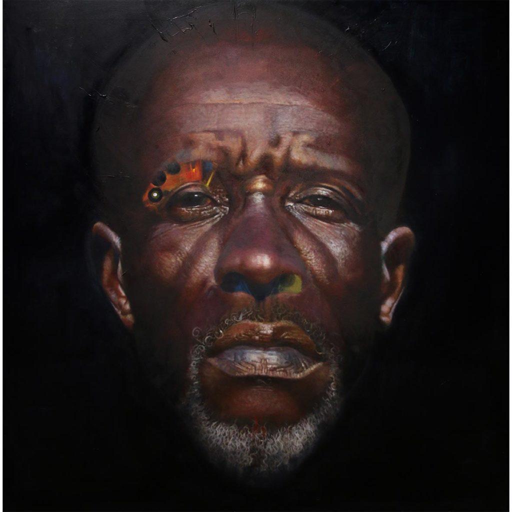 Uhuru-2019-Oil-and-Acrylic-on-Canvas-Aprox-150.5-x-150.5-cm