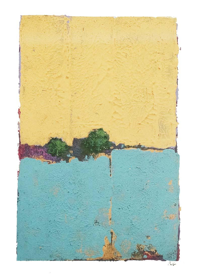 Khalid Abdel Rhaman | Eclectica contemporary | Art Gallery| Cape Town |