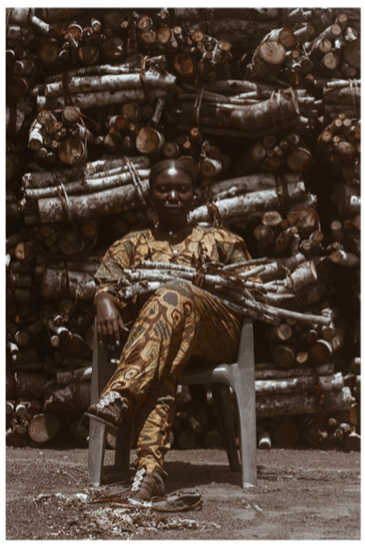Douglas Condzo | 2020 | Eclectica Contemporary | Art Gallery | Cape Town |