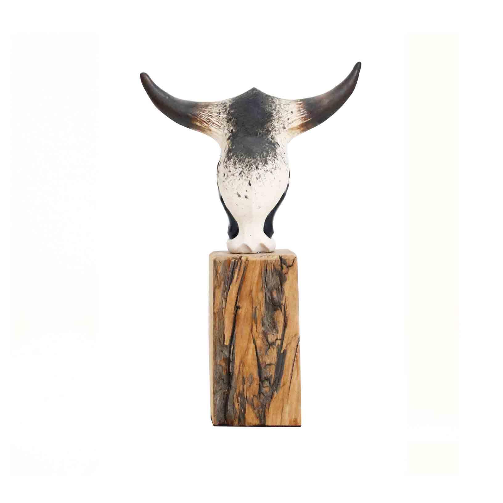 Fani madoda | Eclectica contemporary | Art Gallery | Cape Town |