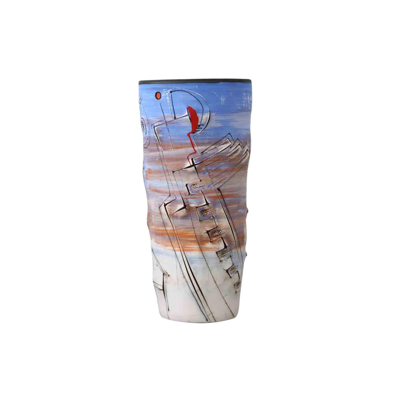 Imiso Ceramics | 2020| Eclectica Contemporary | Gallery | Cape Town |