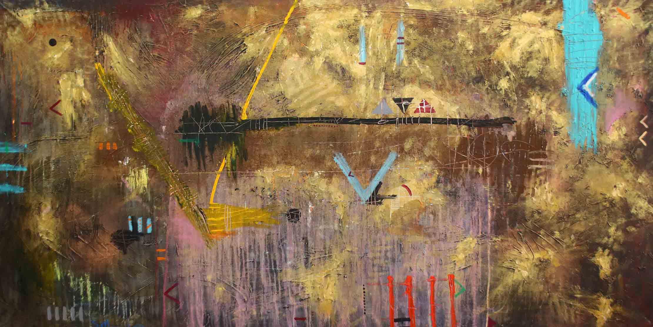 Samson Mnisi | Eclectica Contemporary | Art Gallery | Cape Town |